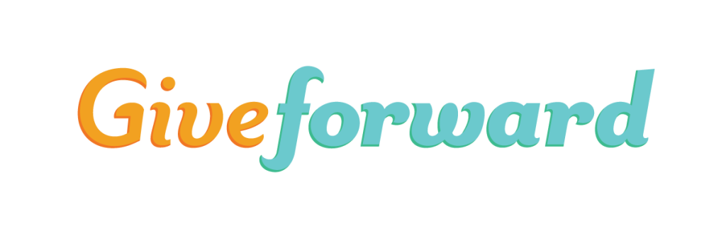 giveforward-hires